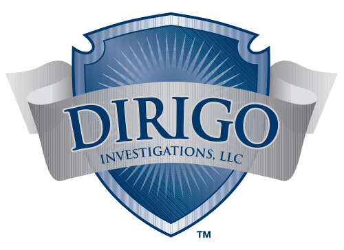 Private Investigators, Surveillance & More - Dirigo Investigations